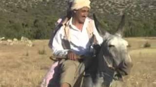getlinkyoutube.com-فيلم الخطابة امجدل جبل امساعد بوسعادة