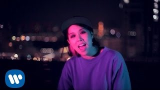 ア行-女性アーティスト/AI(アイ) DJ LEAD「Show It Off feat. Jim Jones & AI」