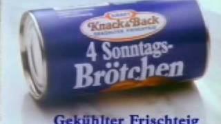 getlinkyoutube.com-90er Jahre Werbung - 023