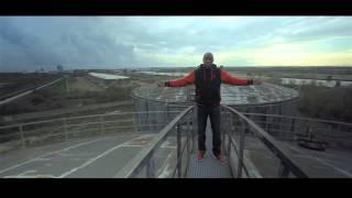 R.E.D.K. - Le Debut De La Fin (teaser)