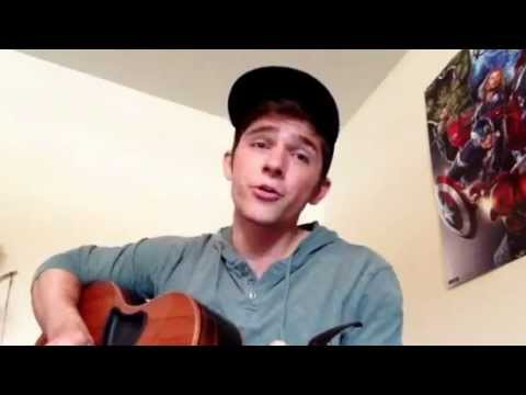 Future Taylor Swift song for Harry Styles (Tim Urban Orignal)