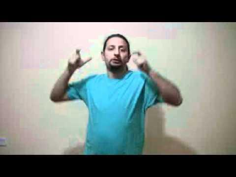 İşaret Dili Asistanı Aranıyor!