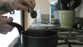 getlinkyoutube.com-How To Get All Your Resin