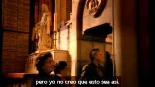 Richard Dawkins - The God Delusion (V.O.subtitulada en español)