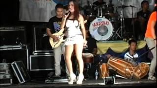 getlinkyoutube.com-seribu alasan--Liya Romansa..live jaken Pati 2013
