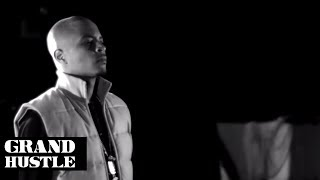 T.i. no mercy album trailer pt. 2