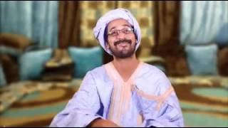 الشيباني 3 رمضان وادراما والكوميديا