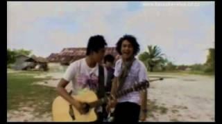 getlinkyoutube.com-Nidji - Laskar Pelangi (SUPER HQ Audio/Video)
