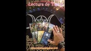getlinkyoutube.com-Aries y sus caracteristicas