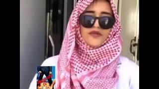 getlinkyoutube.com-باليمناويه