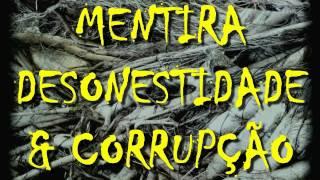 getlinkyoutube.com-Mentira Desonestidade e Corrupcao - Mario Persona