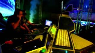 getlinkyoutube.com-SUPER POP MURUBAS 2011 DAI HD ICOARACI