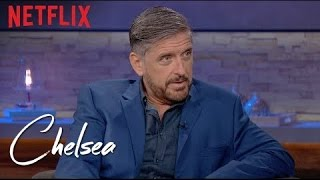 getlinkyoutube.com-Craig Ferguson on Becoming a US Citizen | Chelsea | Netflix