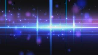 getlinkyoutube.com-4K Music Video Effect Bokeh Flock Gituar Sinus  HD Background Animaton