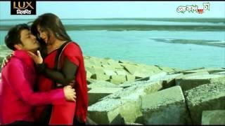 getlinkyoutube.com-Shopno Dekhi Ami - Ek Cup Cha | HD | Ferdous | Moushumi