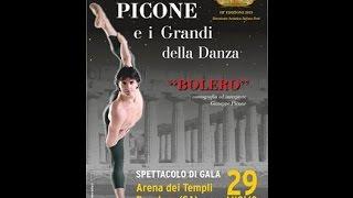 getlinkyoutube.com-Giuseppe Picone e i Grandi della Danza