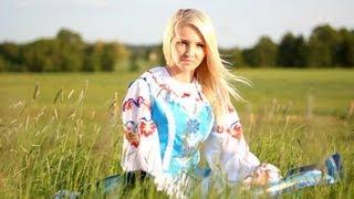 getlinkyoutube.com-Dobryje Grajki - Tapala (teledysk - video clip)