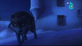 getlinkyoutube.com-هايدي الحلقة-9 حذار من الذئب