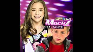 getlinkyoutube.com-I Gotta Dance Remix Mack Z feat MattyB