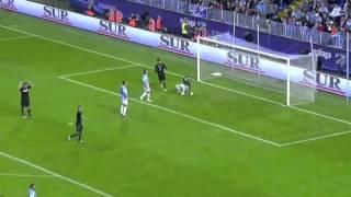 Angel Di Maria | Goals - Assist - Skills | HD