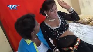 एकर जुगाड़ न मिली त मर जाइब -  Ekar Jugad Na Mili - New Hot Songs - Bhojpuri Hot Songs 2016 new