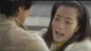 getlinkyoutube.com-Sad Love Story MV