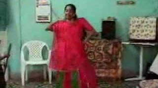 Jhumka Gira Re -Dance by Ankita view on youtube.com tube online.