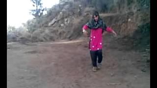 getlinkyoutube.com-Pashto funny dance