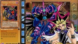 getlinkyoutube.com-The BEST Yu-Gi-Oh! Power of Chaos Mods (PC) - Only at RistaR87YGO Channel