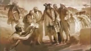getlinkyoutube.com-Sex in the Ancient World Pompeii Documentary