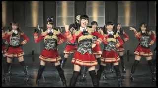 サ行-女性アーティスト/SUPER☆GiRLS SUPER☆GiRLS「赤い情熱」