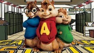 getlinkyoutube.com-Alvin e os esquilos - Oppa Gangnam Style | Paródia - PSY - GANGNAM STYLE (강남스타일)