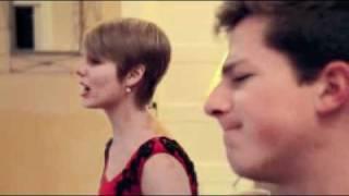 getlinkyoutube.com-Adele - Someone Like You By Charlie Puth & Emily Luther
