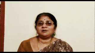 getlinkyoutube.com-Experience with Mahaperiyava - Smt Sushila