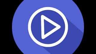getlinkyoutube.com-TV Ao Vivo COM LISTA IPTV  Playlist  MEGA PACK LISTA   PC  ANDROID  ATUALIZADA