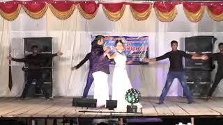 M.Kannanur Thilruba Adal Padal part 4