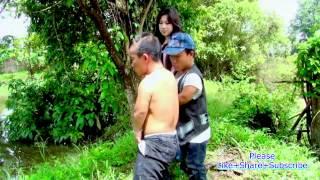 getlinkyoutube.com-Hmong New Movie 2014-2015_ Nyab Qhaub Piaj Ntxhais Qhaub Poob.11
