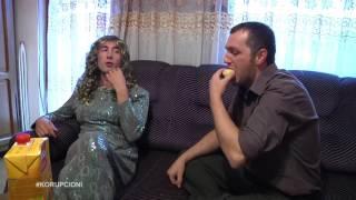 getlinkyoutube.com-KORUPCIONI - Humor nga Emisioni 3T