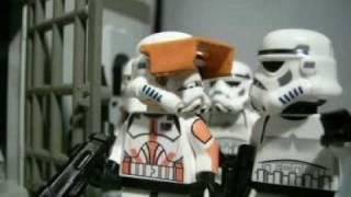 getlinkyoutube.com-Star Wars Lego Imperium 212 Legion VII Rebellion