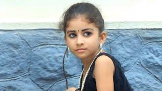 getlinkyoutube.com-Manjurukum Kaalam I Episode 110 - 20 July 2015 I Mazhavil Manorama
