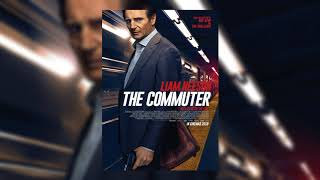 Who Is Prince! (The Commuter Soundtrack)