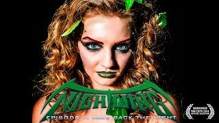 getlinkyoutube.com-NIGHTWING: PRODIGAL The Series - Episode 1 - Take Back the Night