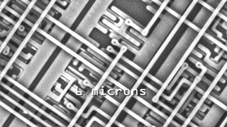 getlinkyoutube.com-Zoom Into a Microchip