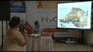 Speech On Emotional Health By Ms Saloni Priya