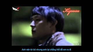[Vnfanvid] YOOSU(Part 2: Start...again) (kyoosu) (3-4)