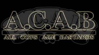 ACAB - Racial Hatred 2