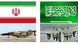 getlinkyoutube.com-مقارنة بين القوات الجوية السعودية والقوات الجوية الايرانية