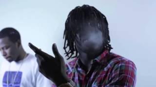 getlinkyoutube.com-Chief Keef - Hundreds - Prod. by @12Hunna_Gbe