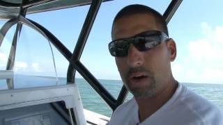 getlinkyoutube.com-37' SeaHunter walkthrough first cut