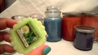 getlinkyoutube.com-Yankee Candle Education